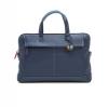 Business Bag<br>ビジネスバッグ
