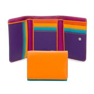 [海外取寄せ品]<br>Medium Trifold Wallet Copacabana<br>3つ折ウォレット/コパカバーナ