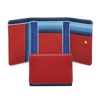 Medium Trifold Wallet Royal<br>3つ折ウォレット/ロイヤル