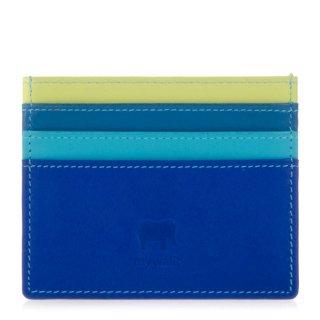 Small Credit Card & ID Holder<br>カードホルダー/シースケープ