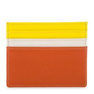 [海外取寄せ品]<br>Small Credit Card & ID Holder<br>カードホルダー/プーリア
