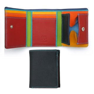 Minimal Wallet Black Pace<br>ミニマルウォレット/ブラックペース
