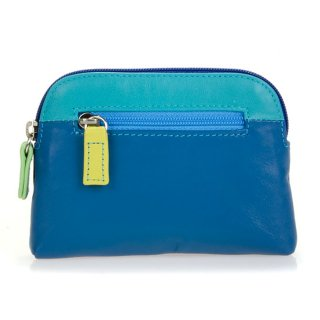 Large Coin Purse<br>コインパース(大)/シースケープ
