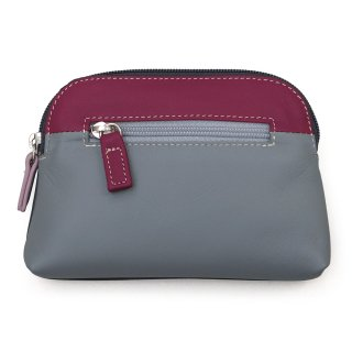 Large Coin Purse<br>コインパース(大)/ストーム