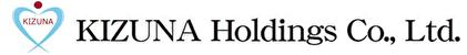 株式会社きずなホールディングス