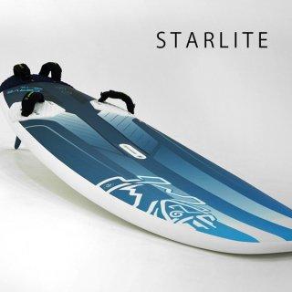 CARVE(STARLITE) (starboard)