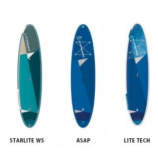 GO (STARLITE WS/ASAP/LITE TECH) (starboard)