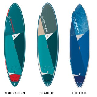 WEDGE (starboard)