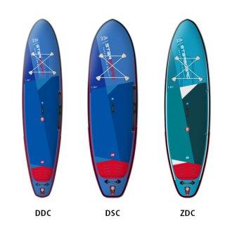 iGO  (DDC/DSC/ZDC) (starboard)