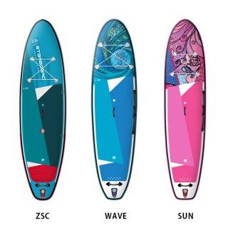 iGO  (ZSC/WAVE/SUN) (starboard)