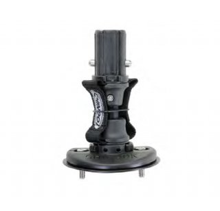 2-Bolt Quick Release Tendon Mast Base US Cup (chinook)