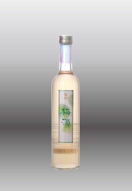 百助 梅酒  12度  500ml