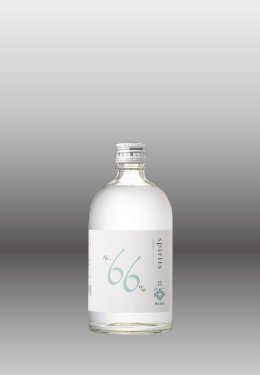角の井スピリッツ/spirits   66度  500ml