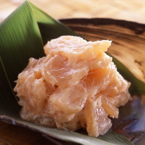 貝柱粕漬(100g)