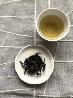 文山包種茶 30g
