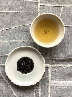 蜜香紅茶 30g