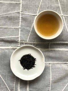 日月潭 阿薩姆紅茶 30g
