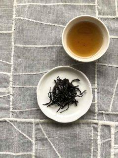 日月潭 紅玉紅茶  30g