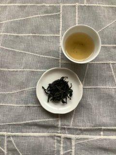 文山包種茶 10g
