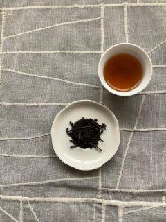 陳年老茶 10g