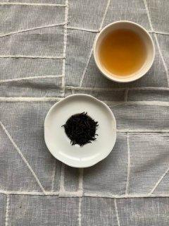 日月潭 阿薩姆紅茶 75g