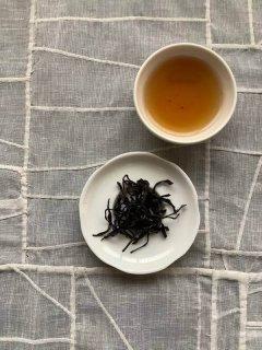 日月潭 紅玉紅茶 75g