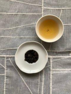 蜜香紅茶 75g