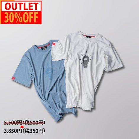 Dry Bulb T-Shirt