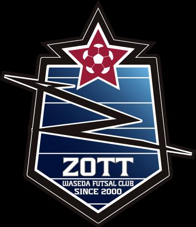 ZOTT WASEDA ユニフォーム・チームウェア専用ECサイト