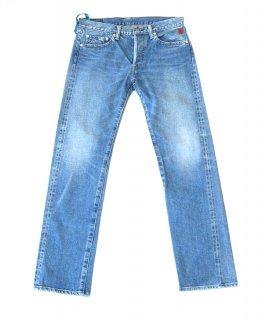 Shu jeans/シュージーンズ SH-01