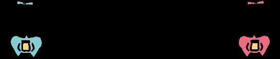 watashinopurin