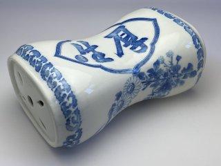 陶枕(厚生)