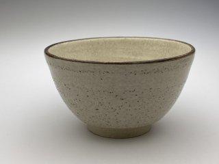 瀬戸唐津ご飯茶碗