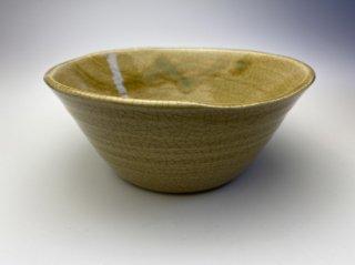 黄瀬戸丼(波) 大