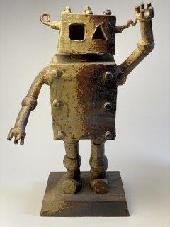 ロボット1号