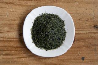 【新茶】鹿児島田代さえみどり100g