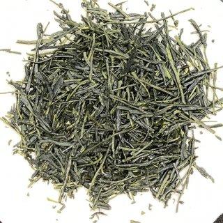 手摘特上煎茶 100g缶入 2200円