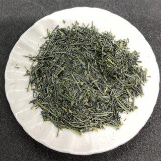 上煎茶 100gアルミ袋入 1500円