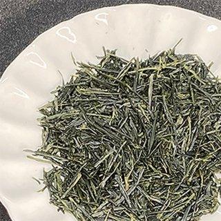 上煎茶 100g缶入 1200円