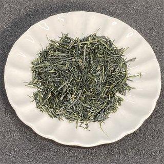 上煎茶 200g缶入 2300円
