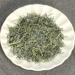 上煎茶 100gアルミ袋入 800円
