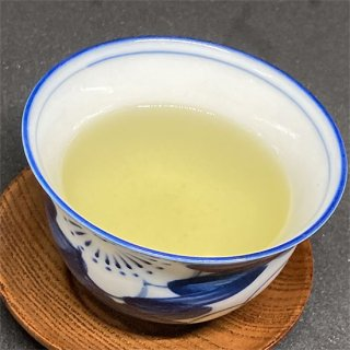 上煎茶 200gアルミ袋入 1600円