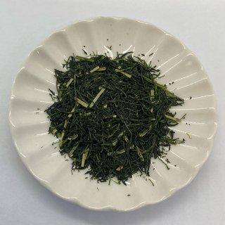 特上くき茶 100g平袋入 800円