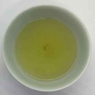 特上くき茶 100gアルミ袋入 800円