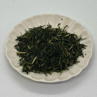 上くき茶 100g平袋入 600円