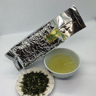 上くき茶 200gアルミ袋入 1000円