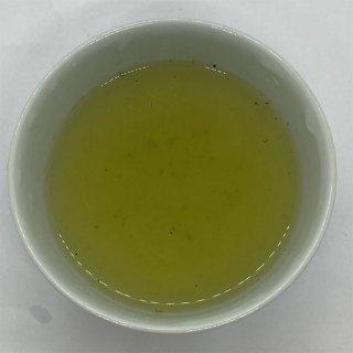 粉茶 200gアルミ袋入 300円