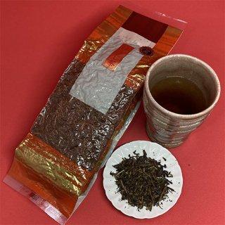 特上ほうじ茶 100g平袋入 500円