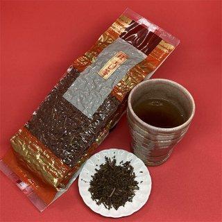ほうじ茶 100g平袋入 150円