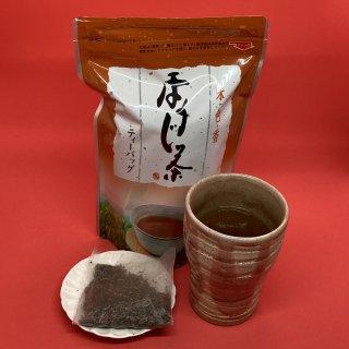 ほうじ茶ティーバッグ 5g×20個